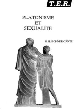 Première de couverture de l'ouvrage. Lespingola, Petus et Aria (Parc du château, Versailles)