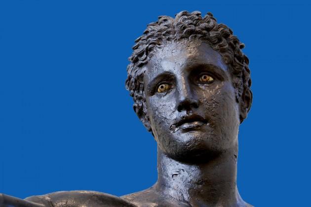 hommage aux grecs indign 233 s contre l esclavage pour dettes αφιέρωμα στους έλληνες αγανακτισμένοι