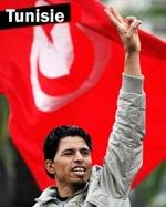 La révolution tunisienne – France Inter